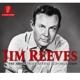 REEVES, JIM-ABSOLUTELY ESSENTIAL