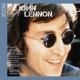 LENNON, JOHN-ICON