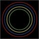 BLOC PARTY-FOUR -LP+CD-