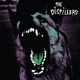DISTILLERS, THE-THE DISTILLERS