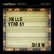 HALLO VENRAY-SHOW