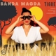 BANDA MAGDA-TIGRE: STORIES OF COURAGE & FEARL...