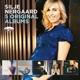 NERGAARD, SILJE-5 ORIGINAL ALBUMS