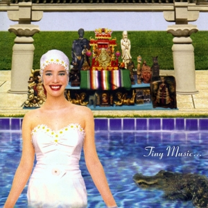 STONE TEMPLE PILOTS-TINY MUSIC... -ANNIVERS-