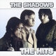SHADOWS-HITS