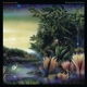 FLEETWOOD MAC-TANGO IN THE.. -EXPANDED-