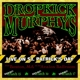 DROPKICK MURPHYS-LIVE ON ST PATRICKS DAY BOSTON