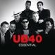 UB 40-ESSENTIAL