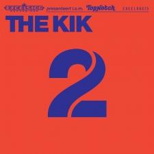 KIK-2