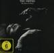SMITHS-QUEEN IS DEAD -CD+DVD-