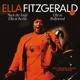 FITZGERALD, ELLA-ELLA IN BERLIN/HOLLYWOOD