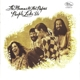 MAMAS & THE PAPAS-PEOPLE LIKE US -EXPANDED- -DELUXE-