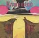 HAWKWIND-WARRIOR ON THE.. -DELUXE-