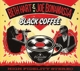 HART, BETH & JOE BONAMASS-BLACK COFFEE -BOX SET-