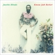 HINDS, JUSTIN-KNOW JAH BETTER -REISSUE-