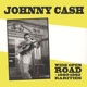 CASH, JOHNNY-WIDE OPEN ROAD