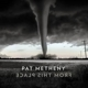 METHENY, PAT-FROM THIS PLACE -DIGI-