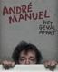 MANUEL, ANDRE-GEVAL APART