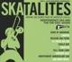 SKATALITES-INDEPENDENCE SKA AND..