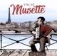 VARIOUS-VALSE MUSETTE