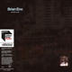 ENO, BRIAN-DISCREET MUSIC -DOWNLOAD-