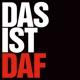 DAF-DAS IST DAF -LTD-