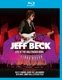 BECK, JEFF-LIVE AT THE HOLLYWOOD BOWL