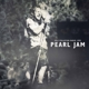 PEARL JAM-SELF POLLUTION.. -DELUXE-