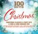 VARIOUS-100 HITS - CHRISTMAS