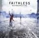 FAITHLESS-OUTROSPECTIVE + 3