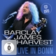 BARCLAY JAMES HARVEST-LIVE IN BONN -CD+DVD-