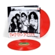 TWISTED SISTER-LIVE AT THE MARQUEE 1983 / ON RED VINYL -COLOURE