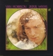 MORRISON, VAN-ASTRAL WEEKS