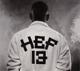 HEF-13