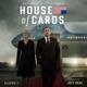 O.S.T.-HOUSE OF CARDS - SEASON 3