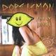 DOPE LEMON-HONEY BONES -COLOURED-