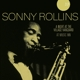 ROLLINS, SONNY-A NIGHT AT THE VILLAGE..