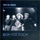 BOH FOI TOCH-ZEET DE JONGS