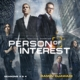 O.S.T.-PERSON OF INTEREST 3 & 4