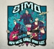 SIMO-LET LOVE SHOW.. -DELUXE-