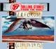 ROLLING STONES-L.A. FORUM -.. -DVD+CD-