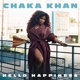KHAN, CHAKA-HELLO HAPPINESS -HQ-