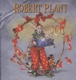 PLANT, ROBERT-BAND OF JOY