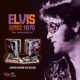 PRESLEY, ELVIS-SUMMER FESTIVAL 1970THE REHERSALS / 3CD+BOOK