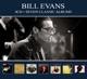 EVANS, BILL-7 CLASSIC ALBUMS -DIGI-