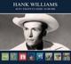 WILLIAMS, HANK-EIGHT CLASSIC ALBUMS -DIGI-