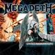 MEGADETH-UNITED ABOMINATIONS -REMAST-