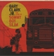 CLARK, GARY -JR--STORY OF SONNY BOY SLIM