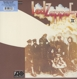 LED ZEPPELIN-II -DELUXE/REMAST-