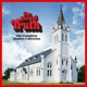 VARIOUS-GOSPEL TRUTH: COMPLETE SINGLES COLLECTION